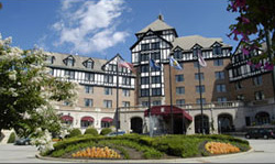 hotelroanoke