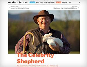modern-farmer