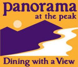 panoramalogoweb