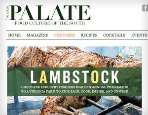 local-palette-magazine