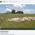 Get To Know the Shepherd on Vimeo