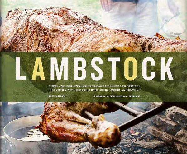 TLPlambstock-cover